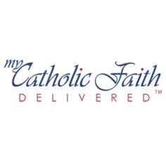 MCFD | My Catholic Faith Delivered on Twitter