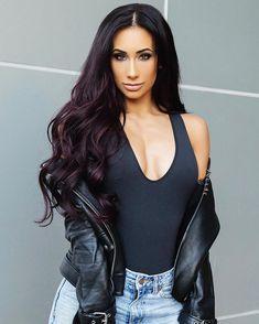 Carmella is beauty and money Wrestling Stars, Wrestling Divas, Women's Wrestling, Gorgeous Ladies Of Wrestling, Carmella Wwe, Wwe Women's Division, Paige Wwe, Wwe Girls, Wwe Ladies
