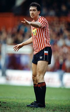 December 1989, Mark Morris, Sheffield United 1989-1990