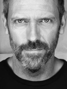 http://www.pickywallpapers.com/kindle3/male-celebrities/hugh-laurie/hugh-laurie-with-beard-screensaver/