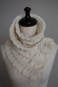 must knit this!