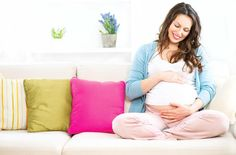 La+rosolia+in+gravidanza:+pericoli+e+prevenzione