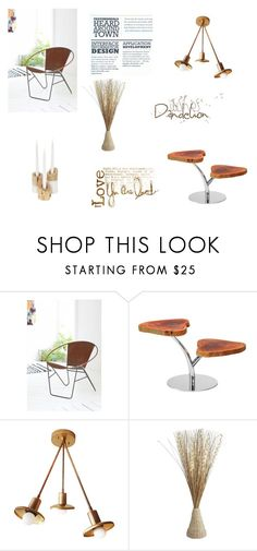 """""""♥"""" by macopa ❤ liked on Polyvore featuring interior, interiors, interior design, home, home decor, interior decorating, Urban Outfitters and Pier 1 Imports"""