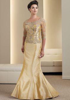 for katies wedding @Katie Schmeltzer Coon