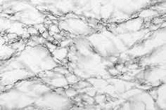 Black Marble Background Patter by Viktor Hanacek on Creative Market - Black Marble Background Patter by Viktor Hanacek on Creative Market - Wallpaper Notebook, Mac Wallpaper, Aesthetic Desktop Wallpaper, Macbook Wallpaper, Computer Wallpaper, Wallpaper Backgrounds, Live Wallpapers, Black Marble Background, Textured Background