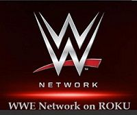 at first you require to move WWE Network For WWE events and sign up for a free month trial. Next, create a new account and go to another step. To know complete steps to activate WWE Network you should visit us.