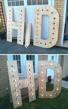 Unique reception welcome crafts you will want for your wedding. #DIY #crafts
