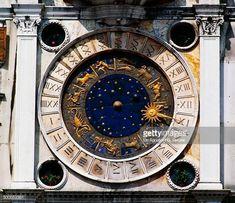 Bildresultat för 15th century clocks