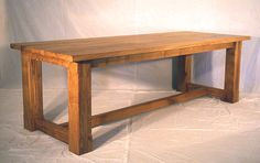 Welcome to Devon Furniture Makers David Ames, Entryway Tables, Stool, Contemporary, Furniture, Design, Home Decor, Art, Art Background