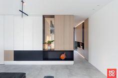 67 best inspiratie kasten images closet storage home decor