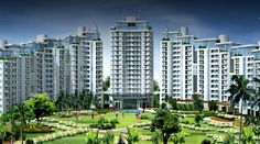 Value of Commercial Property for Sale in meerut