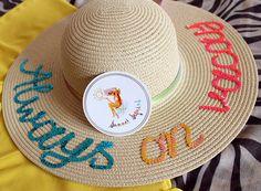 20533dba815 341 Best Hat images