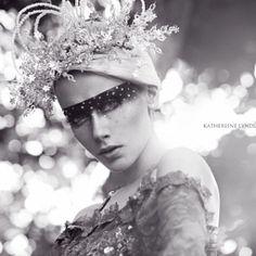 KATHERLINE LYNDIA Photography / 500px