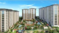 Luxury Off-Plan Investment Apartments For Sale In Beylikduzu, #Istanbul - Launch Prices - Complex view