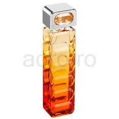 Hugo Boss Boss Orange Sunset Eau de Toilette pentru femei | aoro.ro