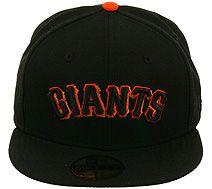 24 Best Hats images  518876e3316