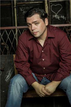 Featured Writer: Dejan Stojiljkovic #bloomingtwig