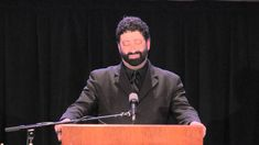 Jonathan Cahn Shares a Prophetic Message at the National Day of Prayer Rabbi Jonathan Cahn, Hope Of The World, Best Selling Novels, The Gr, Jesus Is Coming, Conservative Politics, Praise The Lords, Christianity, Prayers