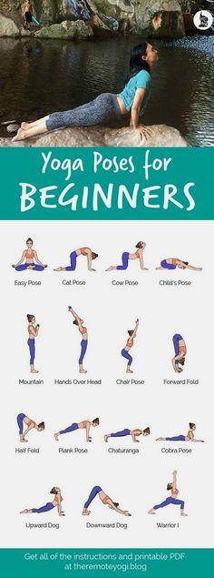 Fitness Workouts, Yoga Fitness, Fitness Plan, Physical Fitness, Health Fitness, Ashtanga Yoga, Bikram Yoga, Vinyasa Yoga, Yoga Inspiration
