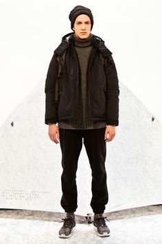 white-mountaineering-fall-2015-collection-04
