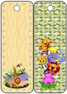Ideas y recursos de calidad, gratuitos y fáciles de hacer para fiestas y celebraciones. Mickey Safari, Mickey Minnie Mouse, Free Printable Cards, Free Printables, Beatles Party, Bookmarks For Books, Jungle Theme Birthday, Book Markers, Christmas Frames