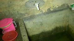 Ocho días tardaría restablecer el servicio de agua en Algeciras tras atentado de las Farc | Noticias RCN