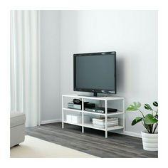 $79.99 Vittsjo tv stand Ikea