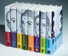 チップ・キッド 世界で最も有名なブックデザイナー | nippon.com