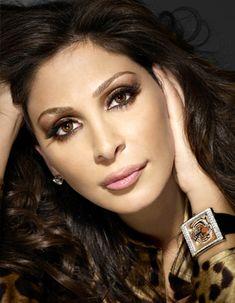 5e49251b7319a صور الفنانة إليسا رائعة Arab Celebrities
