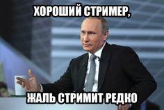 Немагия YouTube Ютуб Кемерово