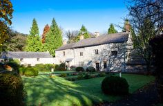 Pencoed House Estate wedding venue, just outside Cardiff
