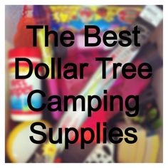 Camping Hacks - Camping Hacks Everone Should Be Aware Of *** Be sure to check out this helpful article. #CampingHacks