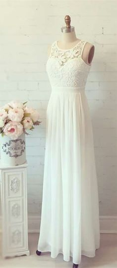 Wedding Dress Prom Dress Prom Dresses Wedding Party Gown Cocktail Formal Wear on Storenvy
