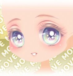 Moon Princess, Princess Style, World Wallpaper, Chibi, Cocoppa Play, Up Game, Anime Eyes, Purple Fashion, Magical Girl