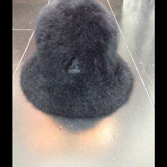 Vintage Kangol hat Very cool e73d4f4539c