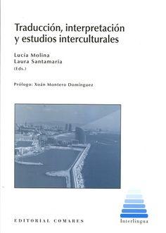 Traducir e interpretar lo público / Óscar Ferreiro Vázquez...[ed. y coaut.]