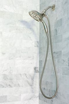 HGTV Dream Home 2017: Terrace Suite Bathroom Pictures >> http://www.hgtv.com/design/hgtv-dream-home/2017/terrace-suite-bathroom-pictures-from-hgtv-dream-home-2017-pictures?soc=pinterest
