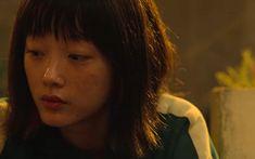 Korean Actresses, Korean Actors, Squad Game, Haikyuu Kageyama, Movies Showing, Kdrama, Anime, Icons, Pretty