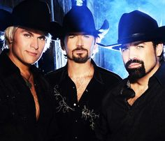 The Texas Tenors are returning to The Starlite Theatre in Branson from May 28-June 8, 2014. @starliteshows  www.starlitetheatre.com
