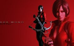 220 Resident Evil 6 Fondos de pantalla HD | Fondos de Escritorio ...