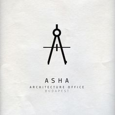 architect logo - Tìm với Google Architecture Blueprints, Architecture Design, Architecture Office, Concept Architecture, Logo Design Samples, Office Logo, 10 Logo, Logos, Portfolio Resume
