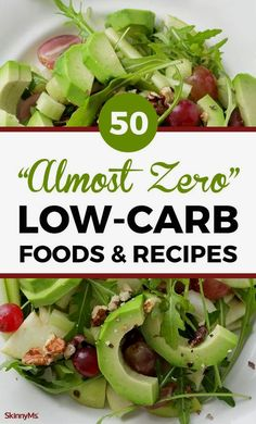 Keto grocery list, food and recipes for a keto diet before and after. Meal plans with low carbs, keto meal prep for healthy living and weight loss. Keto Foods, Healthy Low Carb Recipes, Low Carb Dinner Recipes, Clean Eating Recipes, Healthy Eating, Non Carb Foods, Easy Recipes, Healthy Exercise, Supper Recipes