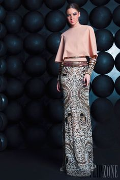 Amelena Designs an online store sells quality Modern abayas - Long sleeve Formal maxi dresses - Long Dress shirts – Tunics and Formal long Cardigans. http://www.amelena.com