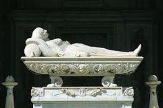 STAGLIENO CEMETERY ITALY -