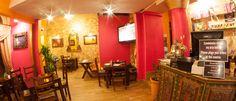 #Restauracja #Indyjska w warszawie to wspaniałe miejsce, które oferuje bogate menu wraz z przystępnymi cenami #dań. https://namasteindiarestauracja.wordpress.com/2017/02/15/restauracja-indyjska-w-warszawie-swietuj-walentynki-razem-z-nami/