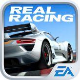 Real Racing 3, el mejor simulador de carreras para móviles