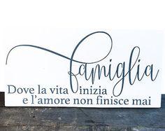 16 Best Italian Quotes Images Italian Quotes Italian Phrases