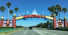 25 Signs That You Are A Disney World Addict