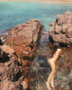 Every Instagram Photo From Emily Ratajkowski's Mexico Vacation: It's not just Emily Ratajkowski's teeny bikinigrams that have us feeling a bit of wanderlust. The star pretty much shared a (very sexy) play-by-play of what went down during her recent trip to Mexico, and now we're itching to travel somewhere warm, too. | Coveteur.com