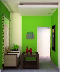 Tips memilih warna cat rumah minimalis rumah minimalis pinterest warna cat rumah minimalis ccuart Choice Image